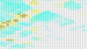 pixel stock abbildung