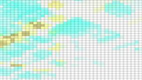 pixel lizenzfreie abbildung