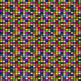 Pixel art Royalty Free Stock Photo