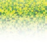 Pixel Art Background Royalty Free Stock Photos