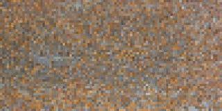 Pixel art background. Vector illustration stock images