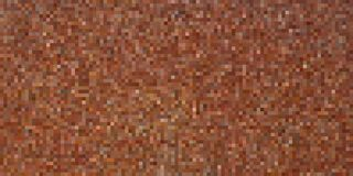 Pixel art background. Vector illustration stock photo