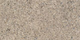 Pixel art background. Vector illustration stock photography