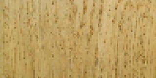 Pixel art background. Vector illustration royalty free stock photos