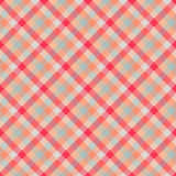 Pixel art design, seamless pattern Stock Photography