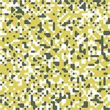 Pixel Art Elements del diseño libre illustration