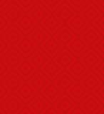 Pixel Art Seamless Pattern do meandro Fotografia de Stock