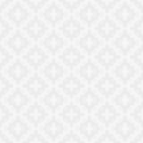 Pixel Art Seamless Pattern dos quadrados Fotografia de Stock Royalty Free