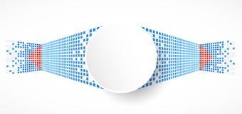 Pixel art. Stock Photos