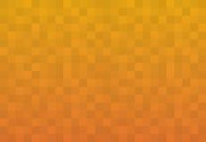 Pixel astratti di larghezza del fondo Immagini Stock
