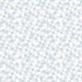 Pixel backgound vektor abbildung