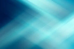 Pixel background Royalty Free Stock Image