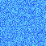 Pixel backgrounds Stock Images