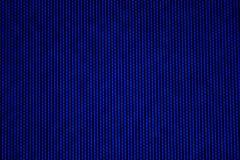 Pixel de TV illustration stock