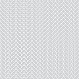 Pixel geometric seamless pattern Stock Images
