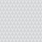 Pixel geometric seamless pattern Stock Photos