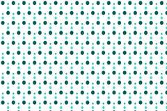 Pixel Geometric Texture vector illustration