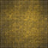 Pixel-Mosaikhintergrund des Vektors quadratischer Lizenzfreies Stockbild