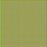 Pixel multicolored patroon vector illustratie