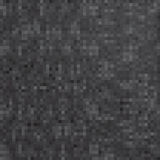 Pixel pattern. Abstract geometric seamless background. Royalty Free Stock Images