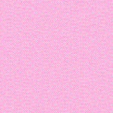Pixel scatter. Seamless pattern. Pink background. Stock Photos