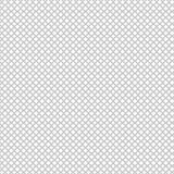 Pixel Subtle Texture Grid Background. Vector Seamless Pattern. Royalty Free Stock Images