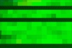 Pixelhintergrund Lizenzfreie Stockfotos