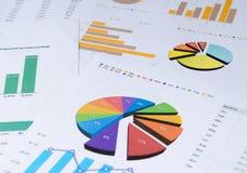 pixelization biznesowej mapy pixelization Obrazy Stock