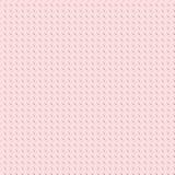Pixelpatroon voor plaats stock illustratie
