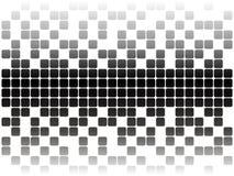 Pixels Royalty Free Stock Photos