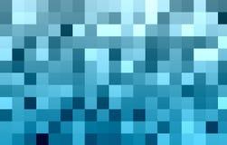 Background pixels Royalty Free Stock Image