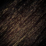 Pixels dark pattern with fine gold structures Royalty Free Stock Photos