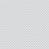 Pixeltextuur Stock Illustratie