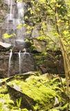 Pixie Falls Stock Photos