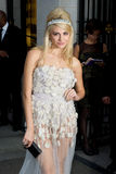 Pixie Lott Stock Photography