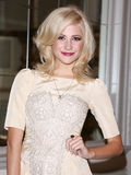 Pixie Lott Stock Photos