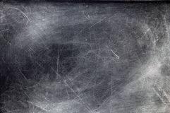 Pizarra con polvo Imagen de archivo libre de regalías
