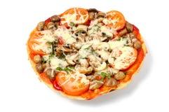 Pizza Stock Photos