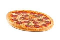 Free Pizza Royalty Free Stock Photos - 14561508