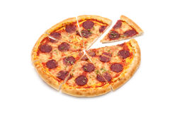Free Pizza Stock Images - 29930914