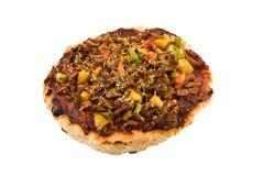 Pizza Imagen de archivo