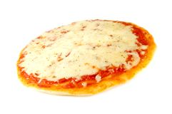 Pizza Royalty Free Stock Photos