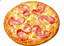 Pizza20 Obrazy Royalty Free