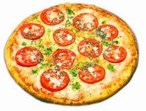 Pizza23 стоковое фото rf
