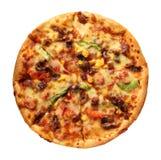 Pizza photos stock