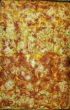 Pizza Images stock