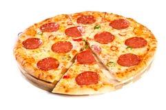 Free Pizza Stock Photos - 65234713