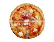 Free Pizza Stock Image - 68126631