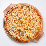 Pizza Stockbilder