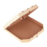 Pizza Box Stock Photos